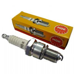 Spark Plugs 1.6 FSi (Priced Each)